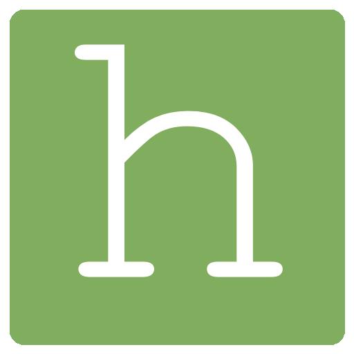 Hieroja Heli Hautala